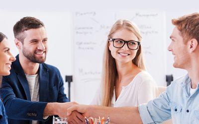 Wiresurfer.com | Business Internet Deals