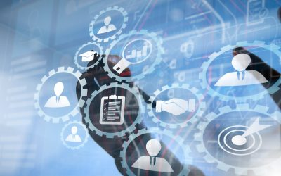 Small to medium business (SMB) customers will soon be able to search for telecom services